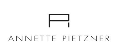 Annette Pietzner Logo