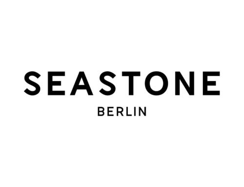 SEASTONE ist neuer Kunde von Annette Pietzner
