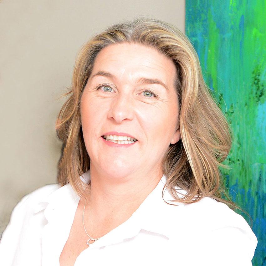 Annette Pietzner
