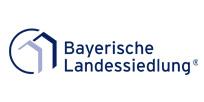 Bayerische Landessiedlung